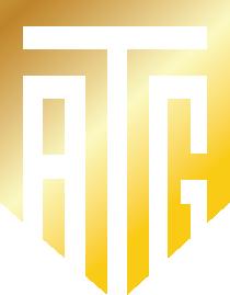 Asset Technology Group