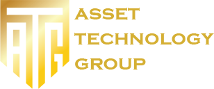 ASSET TECHNOLOGY GROUP